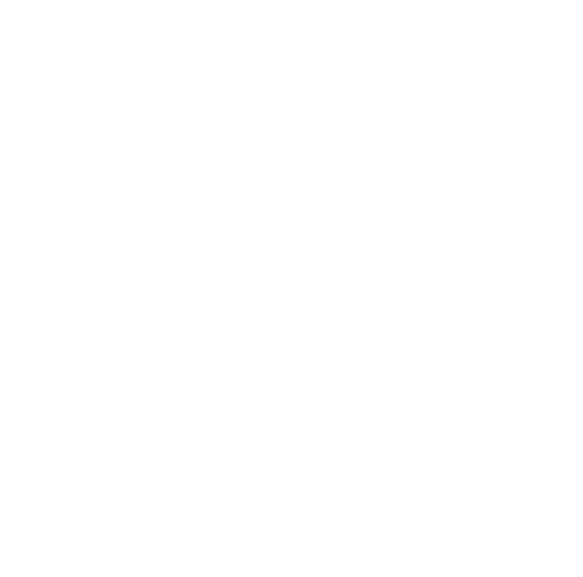 Register with us today