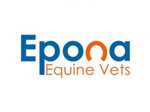 Epona Equine Vets